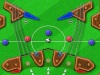 gioca a Pinball Football